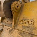 SEMA's SH 9 Iron Springs Project News!