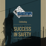 SEMA Celebrates Milestone Achievements in Safety
