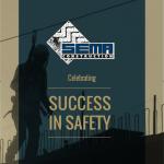 SEMA Celebrates Milestone Achievements in Safety