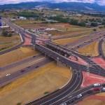 2016 APWA Colorado Top Transportation Project!