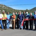 Dry Gulch Road Grand Opening!