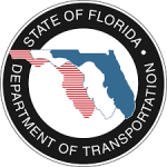 SEMA's Southeast District Receives 2016 FDOT Disadvantaged Business Enterprise Utilization Achievement Award