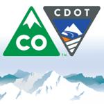 SEMA Project Receives CDOT's 2017 Environmental Award
